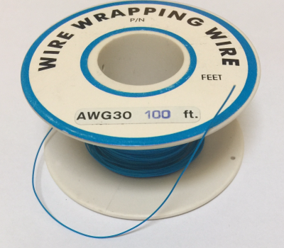 wrapping-wire
